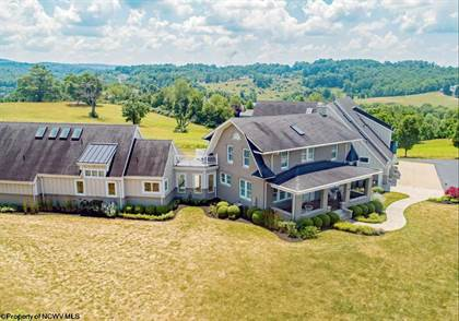 Residential Property for sale in 1140 Cheat Road, Morgantown, WV, 26508