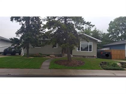 Single Family for sale in 15929 95 AV NW, Edmonton, Alberta, T5P0A3