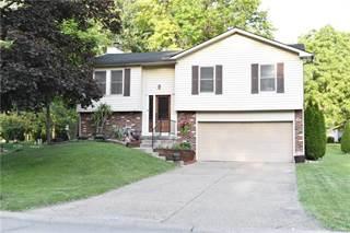 Single Family for sale in 23628 VALLEY STARR, Novi, MI, 48375