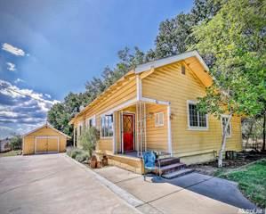 Single Family for sale in 10249 Gray Rd, Oakdale, CA, 95361