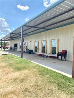 Residential Property for sale in 5080 Hwy 114, Olney, TX, 76374