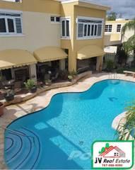 Residential Property for sale in PAISAJES DEL LAGO, Luquillo, PR, 00773