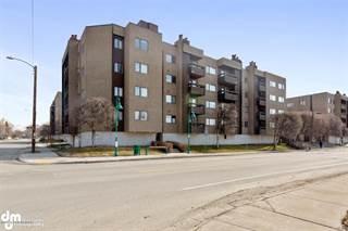 Condo for sale in 310 E 11th Avenue A316, Anchorage, AK, 99501