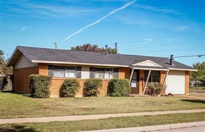 Residential Property for sale in 1611 E Lovers Lane, Arlington, TX, 76010