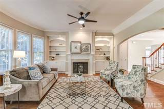 Single Family for sale in 1905 Falls Farm Crossing, Raleigh, NC, 27614