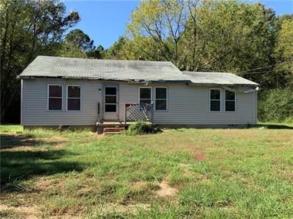Residential Property for sale in 2070 Morgan Lane, Henrico, VA, 23231