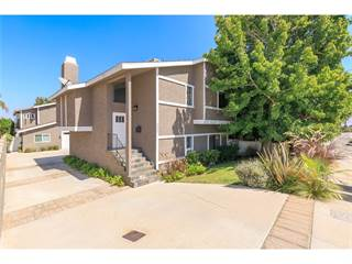 Townhouse for sale in 2009 Morgan Lane A, Redondo Beach, CA, 90278