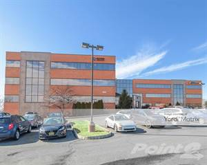 Office Space for rent in 3101 Emrick Boulevard - Suite 113, Bethlehem Township, PA, 18020