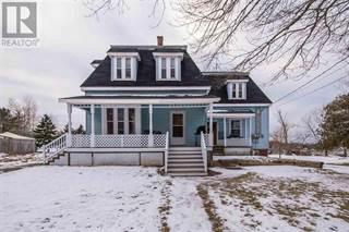 Multi-family Home for sale in 70 Riverside Avenue, Stewiacke, Nova Scotia, B0N2J0