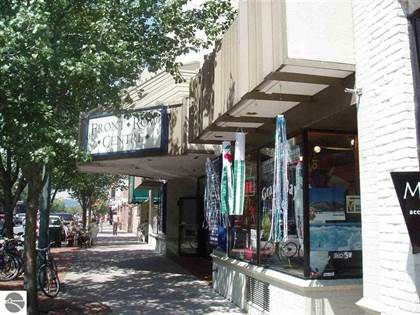 Commercial for rent in 121 E Front Street 108, Traverse City, MI, 49684