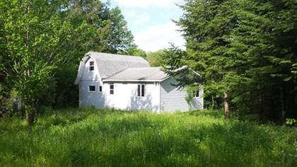 Residential Property for sale in 706 Lake Road, Bellmont, NY, 12920