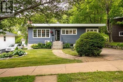 Single Family for sale in 21 Forest Road, Dartmouth, Nova Scotia, B3A2M4