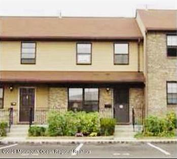 Residential Property for sale in 24 Village Green Way, Hazlet, NJ, 07730