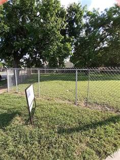 Lots And Land for sale in 500 W 12TH Street, Dallas, TX, 75208