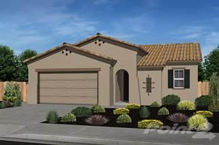 Single Family for sale in 1185 San Antonio, Soledad, CA, 93960