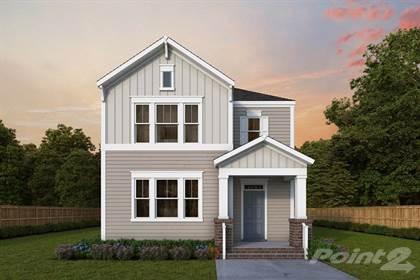 Singlefamily for sale in 222 Johnston Drive, Pineville, NC, 28134