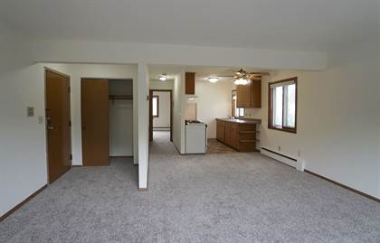 Apartment for rent in 6237 Pleasant Ave., Richfield, MN, 55423