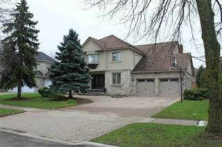 Residential Property for rent in 28 Dunloe Rd, Richmond Hill, Ontario, L4B2H4