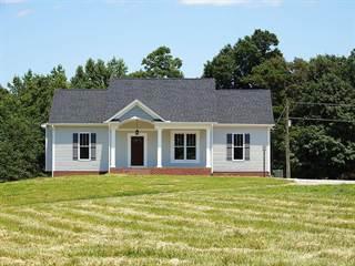 Single Family for sale in Lot 18 Old Ridge Road, Farmville, VA, 23901
