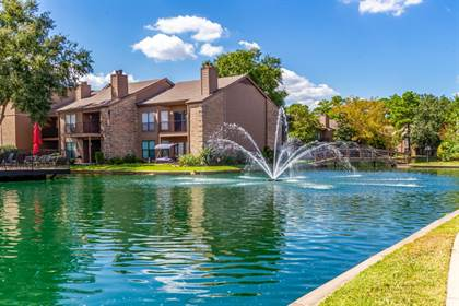 Apartment for rent in 300 Woerner Road, Houston, TX, 77090
