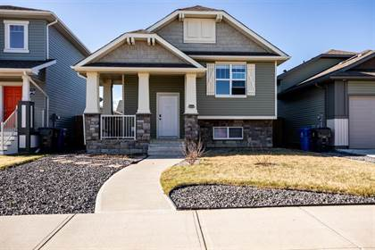 Residential Property for sale in 795 Marie Van Haarlem Crescent N, Lethbridge, Alberta, T1H 7A9