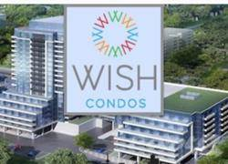 Residential Property for sale in 3015 Sheppard Ave East, Toronto, Ontario, M1T 3J7