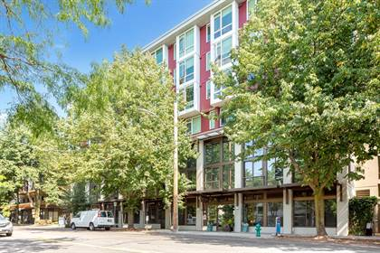 Apartment for rent in 5020 California Avenue SW, Seattle, WA, 98136