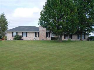 Single Family for sale in 11354 Cemetery Rd, Bowling Green, KY, 42103