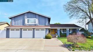 Residential Property for sale in 580 Santander Dr, San Ramon, CA, 94583