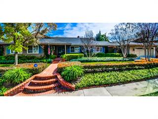 Single Family for sale in 1221 Longview Drive, Fullerton, CA, 92831