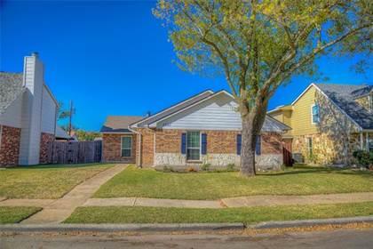 Residential Property for sale in 4521 Ebb Tide Drive, Rowlett, TX, 75088