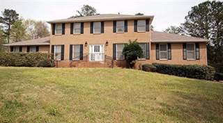 Single Family for sale in 4670 Berryhill Court, Atlanta, GA, 30349