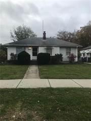 Single Family for sale in 20401 WINSTON Street, Detroit, MI, 48219