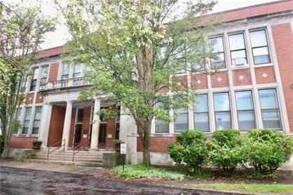 Residential for sale in 409 La Grange Avenue UN102, Rochester, NY, 14615