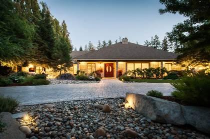 Residential Property for sale in 2463 W Sierra Avenue, Fresno, CA, 93711