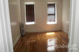 Apartment for rent in 1028—9-15 Adrian Associates LLC - 1Bed1Bath, Manhattan, NY, 10463