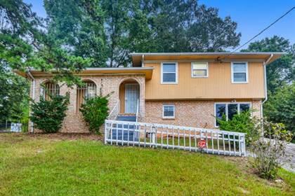 Residential Property for sale in 6420 Cedar Hurst Trail, Atlanta, GA, 30349