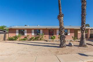 Single Family for sale in 7932 E Manitoba Place, Tucson, AZ, 85730