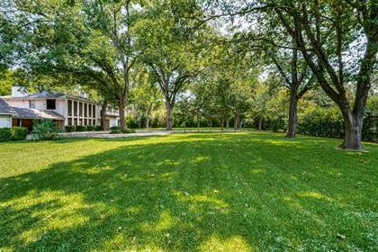 Residential Property for sale in 4111 Shorecrest Drive, Dallas, TX, 75209