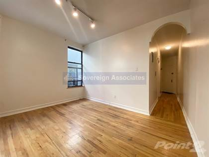 Apartment for rent in 3135 Broadway 19, Manhattan, NY, 10027