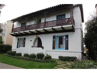 Multi-Family for sale in 169 N Clark Drive, Beverly Hills, CA, 90211