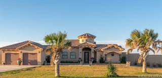 Single Family for sale in 9914 W County Rd 77, Midland, TX, 79707