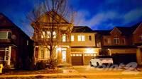 Residential Property for sale in 93 Bathurst Glen Dr, Vaughan, Ontario