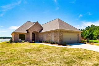 Single Family for sale in 151 SHORE VIEW DR, Madison, MS, 39110