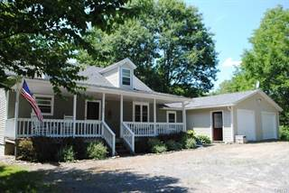 Single Family for sale in 60 Fawn Lake Road, Orwell, NY, 13302