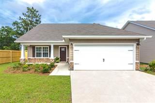 Single Family for sale in 422 Eisenhower Drive, Crestview, FL, 32539