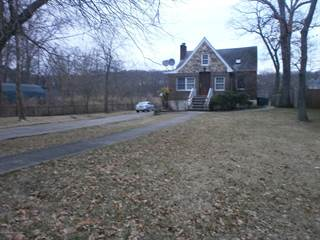 Land for sale in 233 Bayview Ave, Staten Island, NY, 10309
