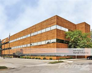 Office Space for rent in Park Terrace - Suite 330, Boise City, ID, 83706