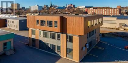 Office Space for rent in 33-37 Hanover Street, Saint John Centre, New Brunswick