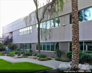 Office Space for rent in Acacia Court - 950 West Elliot Road #101, Tempe, AZ, 85284